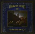 LPStokes Chadwick / Simmerkane II / Vinyl