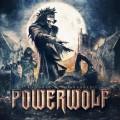 CDPowerwolf / Blessed & Possessed