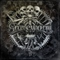 2LPGraveworm / Ascending Hate / Vinyl / 2LP