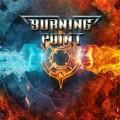 CDBurning Point / Burning Point