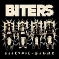 CDBiters / Electric Blood