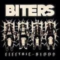 LPBiters / Electric Blood / Vinyl