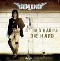 CDDimino / Old Habits Die Hard