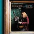 2CDHaynes Warren / Ashes & Dust / Limited / 2CD