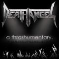 LPDeath Angel / Trashumentary / Live / Vinyl
