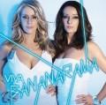 CDBananarama / Viva