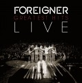 CDForeigner / Greatest Hits