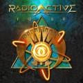 CDRadioactive / F4ur