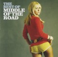 CDMiddle Of The Road / Best Of