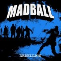 "LPMadball / Rebellion / Vinyl / 12"" / 6 tracks"