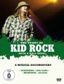 DVDKid Rock / Rock And Roll Rebel