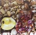 LPSimone Nina / It Is Finished / Vinyl