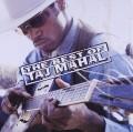CDMahal Taj / Best Of