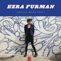 LP/CDFurman Ezra / Perpetual Motion People / Vinyl / LP+CD