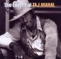 2CDMahal Taj / Essential / 2CD