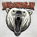LPMillencolin / True Brew / Vinyl