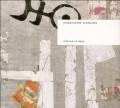 CDEinsturzende Neubauten / Silence Is Sexy / Reedice / Digipack