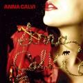 LPCalvi Anna / Anna Calvi / Vinyl