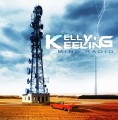 CDKeeling Kelly / Mind Radio