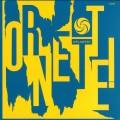 LPColeman Ornette / Ornette! / Vinyl