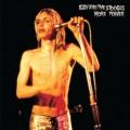 LPPop Iggy & Stooges / More Power / Vinyl