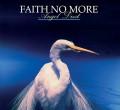 2CDFaith No More / Angel Dust / 2CD / Digipack