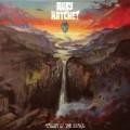 LPRuby The Hatchet / Valley Of The Snake / Vinyl