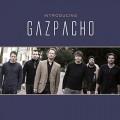 2CDGazpacho / Introducing Gazpacho / 2CD / Best Of