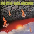 2CDFaith No More / Real Thing / 2CD / Digipack