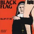 LPBlack Flag / Slip It In / Vinyl