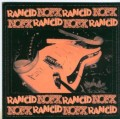 LPNOFX/Rancid / NOFX / Rancid / Vinyl
