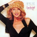 CDMinogue Kylie / Enjoy Yourself / Special Edition