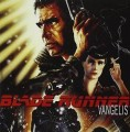 LPOST / Blade Runner / Vangelis / Vinyl