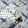 2LPMuse / Absolution / Vinyl / 2LP