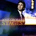2LPGroban Josh / Stages / Vinyl / 2LP