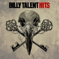 CD/DVDBilly Talent / Hits / CD+DVD / Digipack