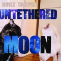 CDBuilt To Spill / Untethered Moon
