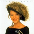 2CD/DVDMinogue Kylie / Kylie / DeLuxe Edition / 2CD+DVD