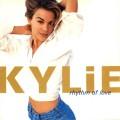 LP/CDMinogue Kylie / Rhythm Of Love / LP+2CD+DVD
