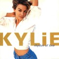 CDMinogue Kylie / Rhythm Of Love / Special Edition