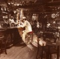 LP/CDLed Zeppelin / In Through The Out Door / Vinyl / 2CD+2LP / 2014