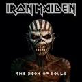 3LPIron Maiden / Book Of Souls / Vinyl / 3LP
