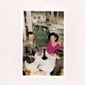 2LPLed Zeppelin / Presence / Vinyl / 2LP / Remaster 2014