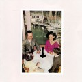 LPLed Zeppelin / Presence / Vinyl / Remaster 2014