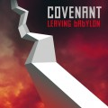 CDCovenant / Leaving Babylon