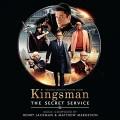 CDOST / Kingsman:The Secret Service