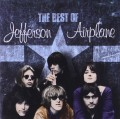 CDJefferson Airplane / Best Of