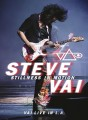 2DVDVai Steve / Stillness In Motion / Live In L.A. / 2DVD