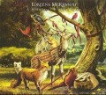 LPMcKennitt Loreena / Midwinter Night's Dream / Vinyl