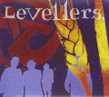 2CDLevellers / Levellers / DeLuxe / 2CD / Digipack